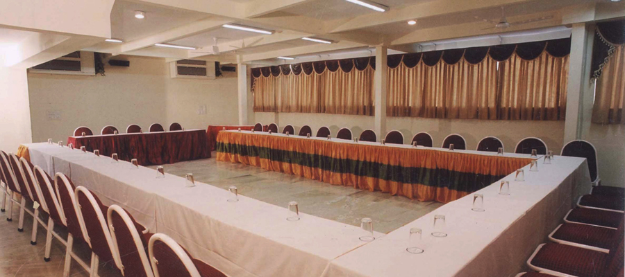 Banquet Hall in Ahmedabad